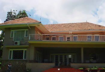 Residence Rehabilitation