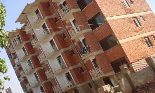 kiswa-hostel