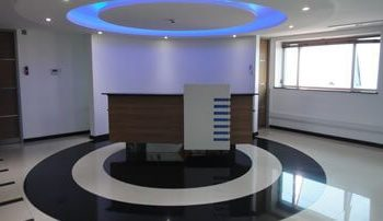tiling-360x202