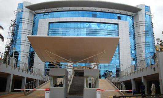 nakasero-office