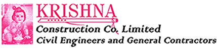 Krishna Construction Co. Ltd